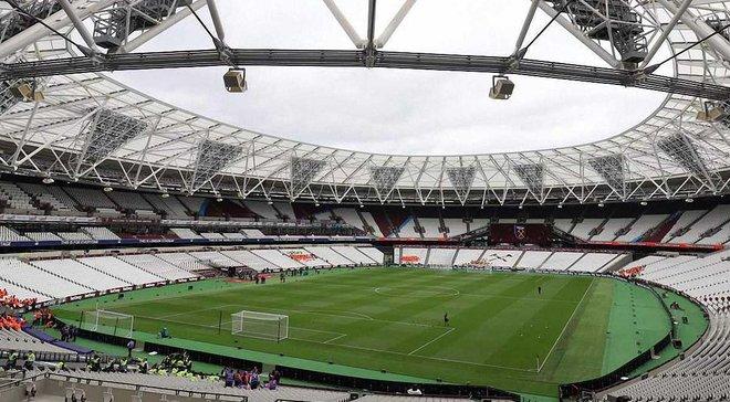 Вест Хэм Ярмоленко собирается приобрести Олимпийский стадион в Лондоне