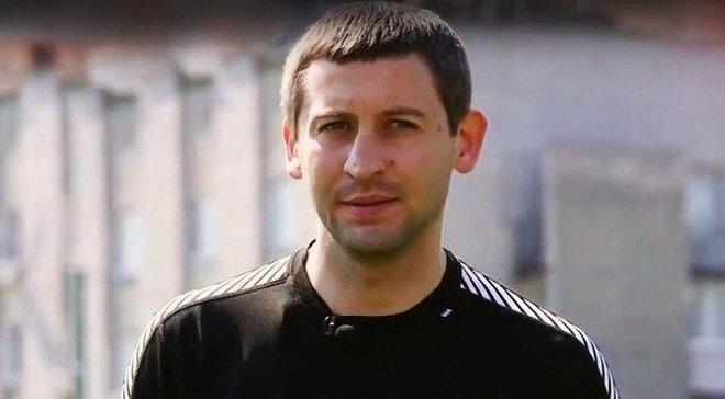 Бєлік розповів, чого не вистачає Яремчуку для того, щоб забити за збірну України