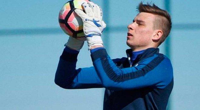 Лунин может дебютировать в матче с Райо Вальекано, Реал поедет в Африку – результаты жеребьевки Кубка Испании