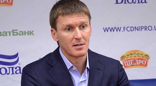 Сачко: Динамо все ще лідер і бренд УПЛ, але нічия була б справедливою