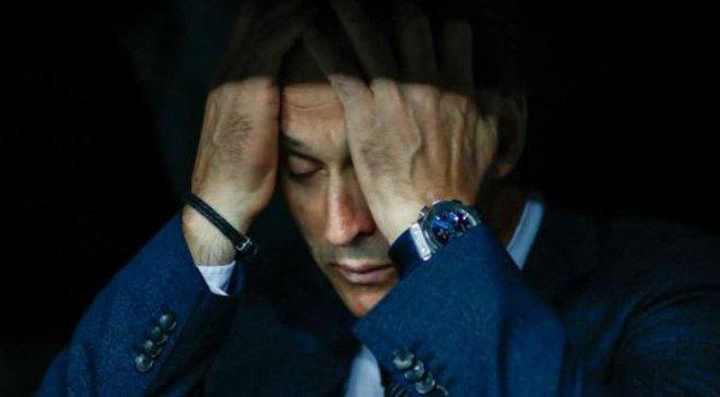 Президент Реала Перес зустрівся з Лопетегі після поразки від Леванте – відомі результати розмови
