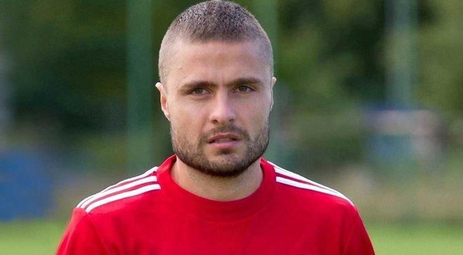 Экс-нападающий Динамо Верпаковскис станет спортивным директором латвийского РФШ, – СМИ