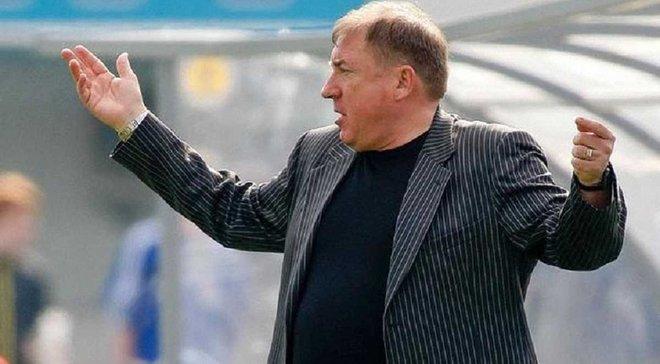Шахтар та Арсенал-Київ відчувають серйозні кадрові проблеми перед очною зустріччю