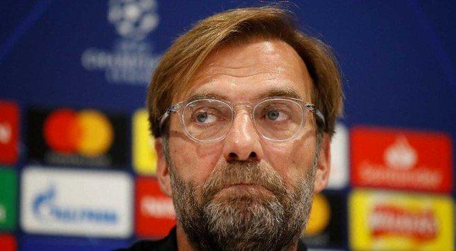 Ливерпуль не сможет рассчитывать на двух полузащитников в матче с Црвеной Звездой