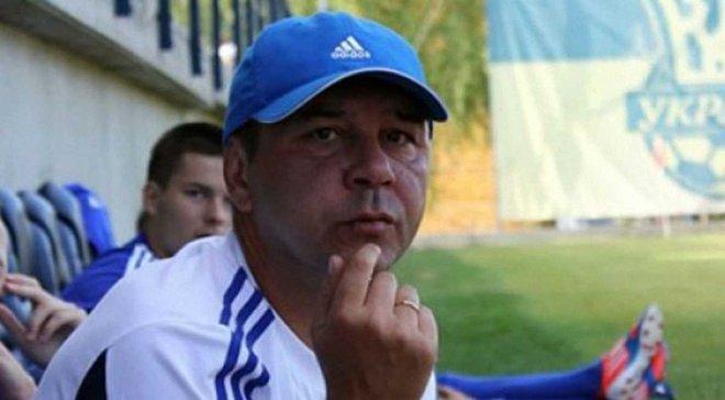 Беженар: Найголовніше для Динамо у матчі з Ренном –не програти початок зустрічі