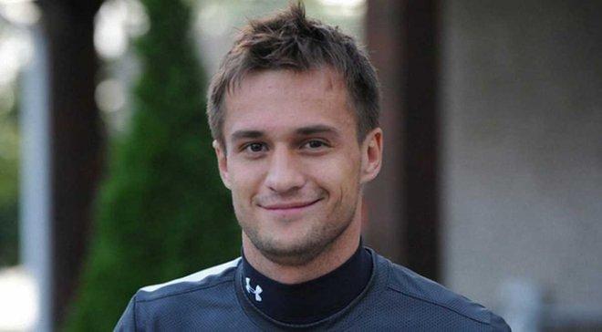 Каниболоцкий: Ворскле в матче с Карабахом нужно качественно выполнять стандарты