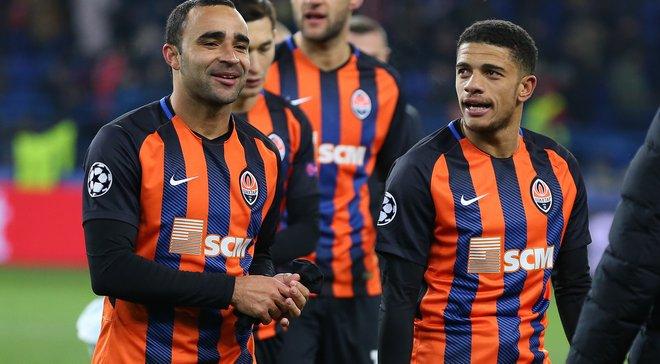 УЄФА виплатив більше 1 млрд євро клубам-учасникам Ліги чемпіонів 2017/18: стало відомо, скільки заробив Шахтар