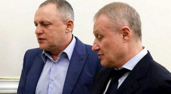Ахметов с огромным отрывом возглавил рейтинг самых богатых украинцев-2018, братья Суркисы – за пределами двадцатки