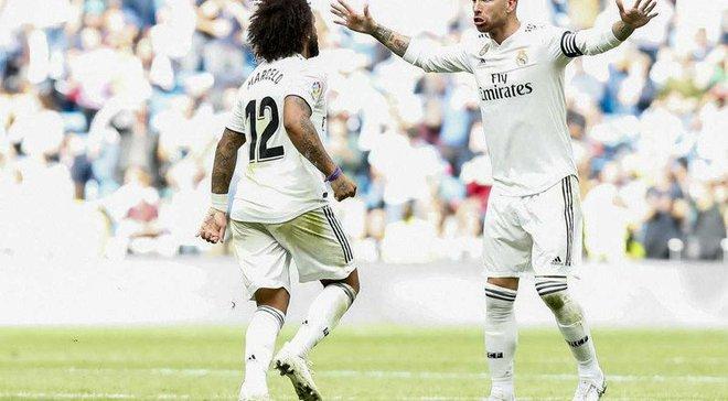 Барселона – Реал: клуби оголосили заявки на матч