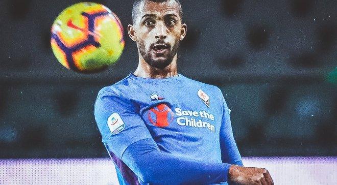 Торино – Фиорентина – 1:1 – видео голов и обзор матча