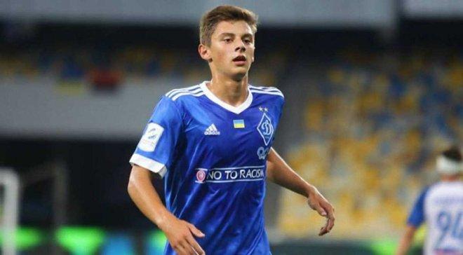 Миколенко – о поражении от ФК Львов: В чемпионате еще будет много матчей