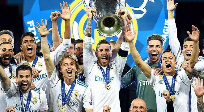 Телеканали Футбол 1/2 та компанія ВОЛЯ транслюватимуть матчі єврокубків до 2021 року