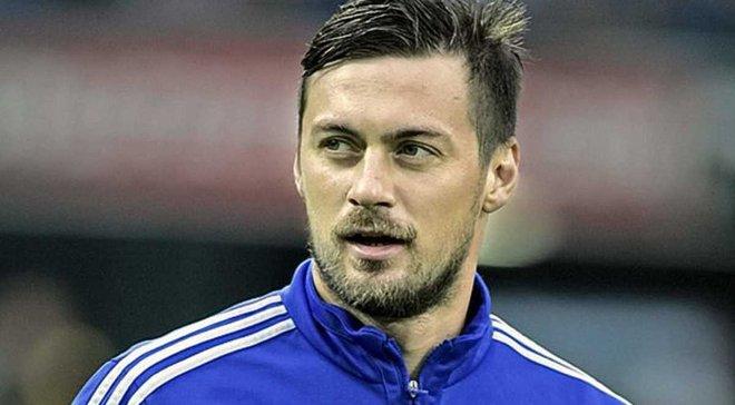 Динамо – один з лідерів за кількістю вихованців у європейських топ-дивізіонах