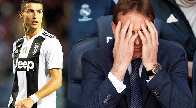 Барселона 7-м приниженням запускає хаос у Реалі, Роналду з космосу та агресія проти Неймара – топ-моменти вікенду