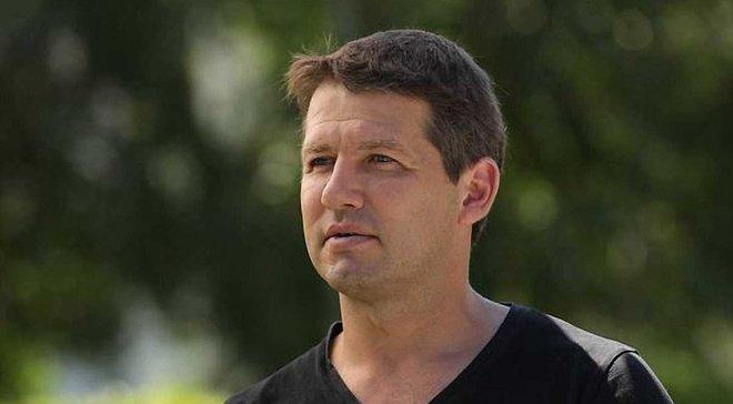 Шахтар – Динамо: Саленко позитивно оцінив шанси киян та вірить у чемпіонську інтригу