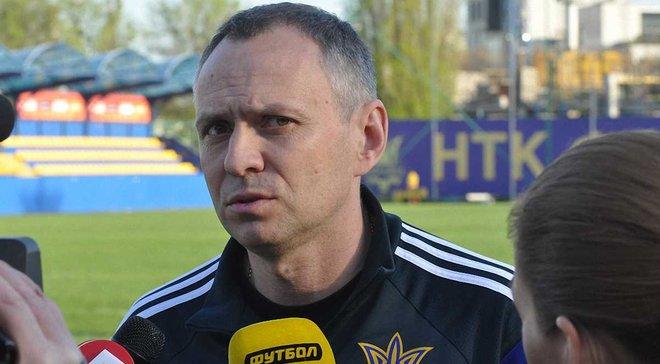 Головко: Перемога над Шахтарем поверне Динамо у чемпіонські перегони