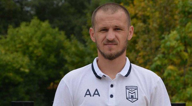 З'явилось відео, як Алієв зіграв у футбол із в'язнями Бориспільської колонії №119
