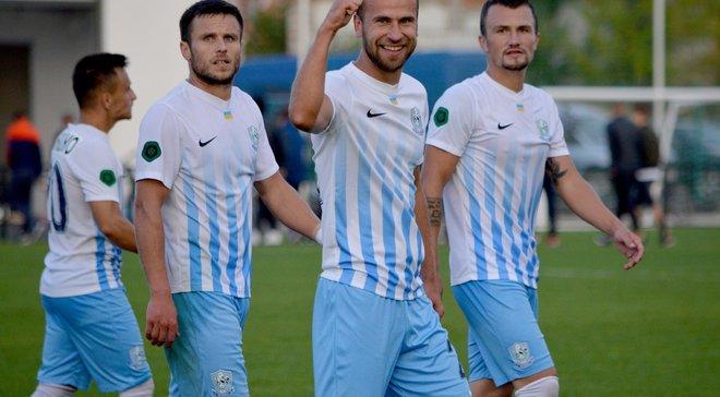 Президент Миная: Ціна квитків на матч із Динамо занижена