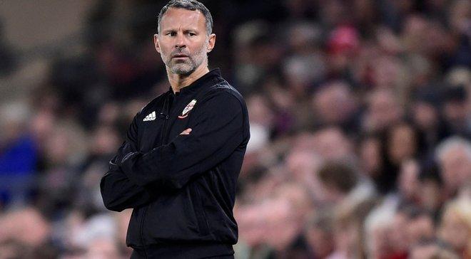 Гиггз рассказал, что спасет Манчестер Юнайтед – это не отставка Моуринью