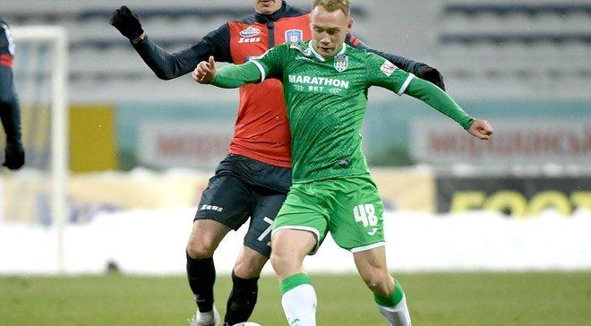 Карпаты боруссия обзор матча