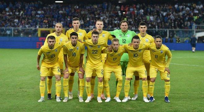 Сборной украины по футболу следующая игра [PUNIQRANDLINE-(au-dating-names.txt) 63