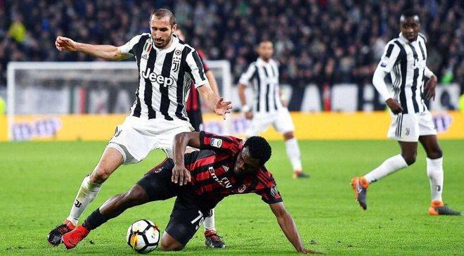 Суперкубок Італії: стали відомі час та дата матчу, що відбудеться у Саудівській Аравії