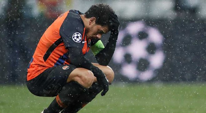 Шахтар – Ліон: Фонсека непослідовний, футбол не рівня ЛЧ і перспектива нарватись на грандів у Лізі Європи
