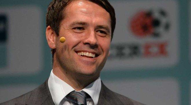 Оуэн: Сейчас от Манчестер Юнайтед осталась только эмблема