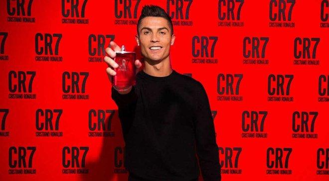 Роналду продает дом в Манчестере – апартаменты оцениваются в кругленькую сумму