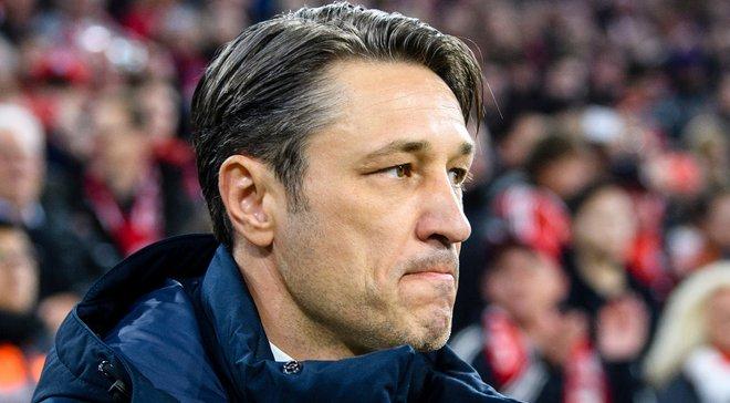Ковач: В матче с РБ Лейпциг Бавария продемонстрировала силу воли