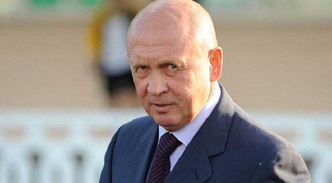 """""""Футбол стал бизнес-проектом"""", – Павлов рассказал, почему завершил тренерскую деятельность"""