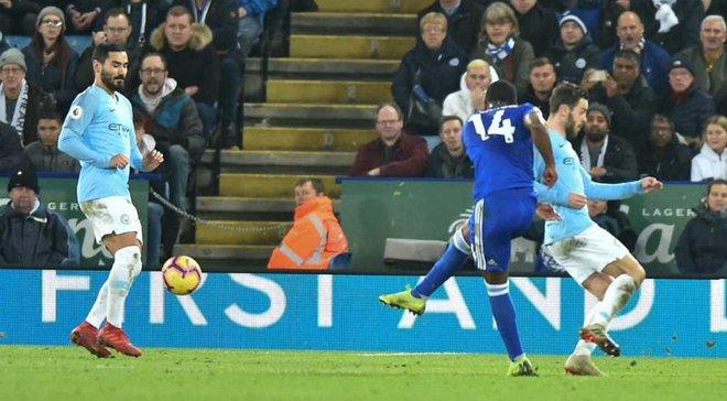 Главные новости футбола 26 декабря: Ман Сити опять проиграл и отпустил Ливерпуль, Роналду спас Ювентус от поражения