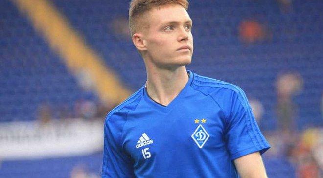 Селюк: Цыганков – хороший футболист, но большие деньги платят за тех, кто проявил себя против серьезных соперников