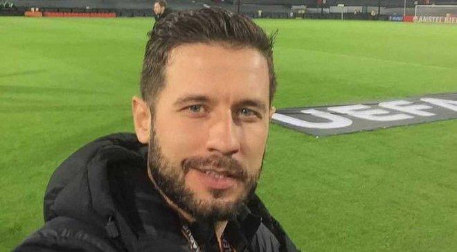 Екс-тренер Зорі з фізпідготовки пояснив нестабільну гру луганців у сезоні 2018/19