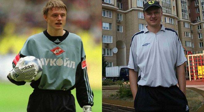 Українці в аферах великого футболу: дивні трансфери, підроблені паспорти та хабарі від агентів