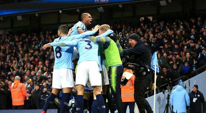 Манчестер Сити Зинченко сыграет с Бернли, Арсенал примет Манчестер Юнайтед – результаты жеребьевки 4 раунда Кубка Англии
