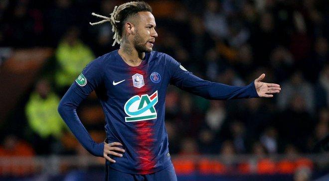 Барселона и Неймар разрабатывают план возвращения бразильца – скаут клуба провел переговоры с окружением игрока