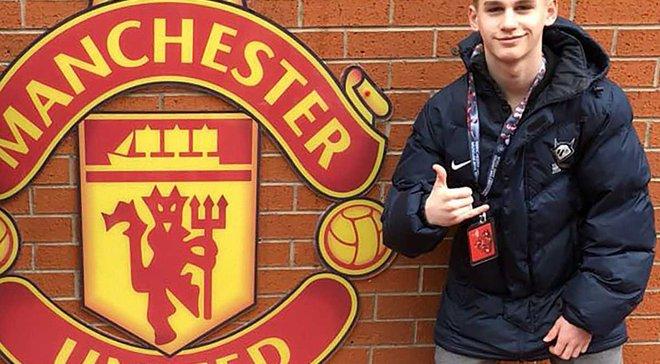14-річний футболіст забив ефектний гол рабоною – ролик підірвав мережу