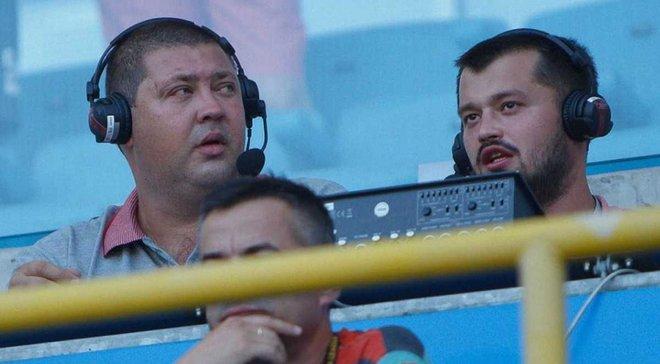 Шахтер и Динамо отказались от Рыкуна – футболист наконец-то назвал причину