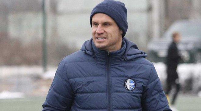 Шевчук зізнався, кого вважає найкращими тренерами сучасності, – всі троє очолюють гранди АПЛ