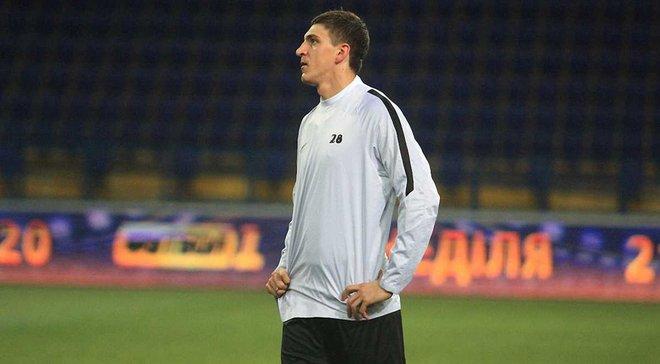 Зоря підписала двох новачків – до команди може приєднатися екс-форвард збірної, який грав у Росії