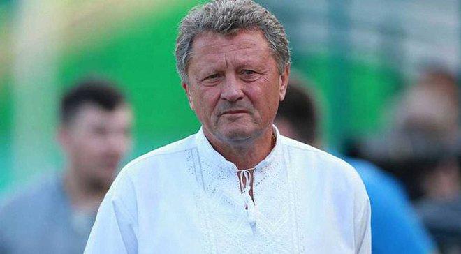 Маркевич: Курченко сразу продал Тайсона, я понял, что это конец