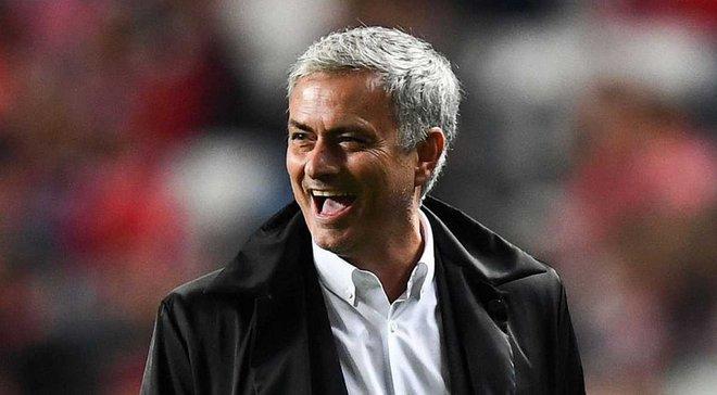 Скоулз вірить, що Моурінью сам спланував своє звільнення з Манчестер Юнайтед