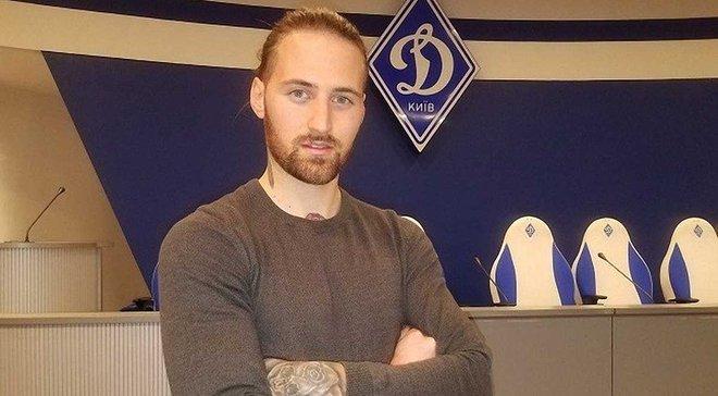 Динамо рассматривало вариант с продажей Кадара, – СМИ
