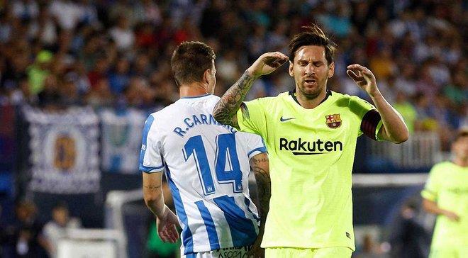 Кравець проти Мессі на Камп Ноу, лондонське дербі та ще один потенційний провал Реала: анонс топ-5 матчів євровікенду