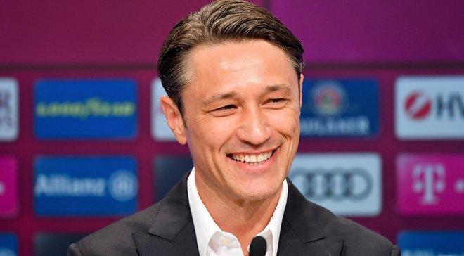 Ковач оценил шансы Баварии на чемпионство в Бундеслиге после победы над Хоффенхаймом