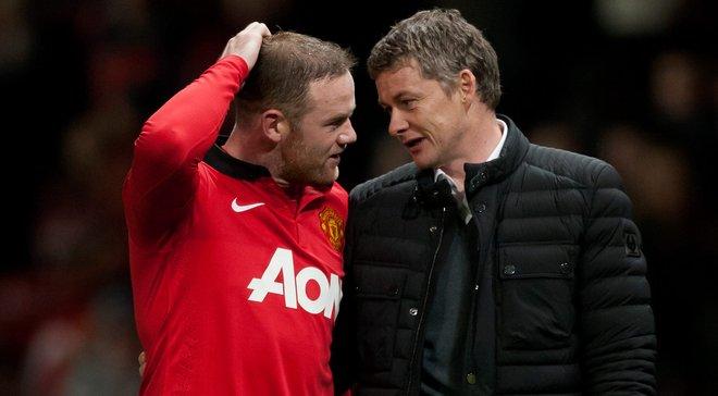 Руни назвал идеального тренера для Манчестер Юнайтед
