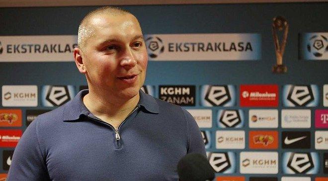 Лєвандовскі пояснив, чим відрізняється Шахтар Фонсеки від команди Луческу