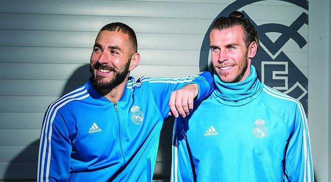 Реал стал самым богатым клубом мира, опередив Манчестер Юнайтед и Барселону, – Deloitte