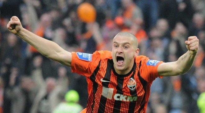 Шахтер и Зенит договорились о трансфере Ракицкого, о переходе объявят в ближайшие дни, – СМИ